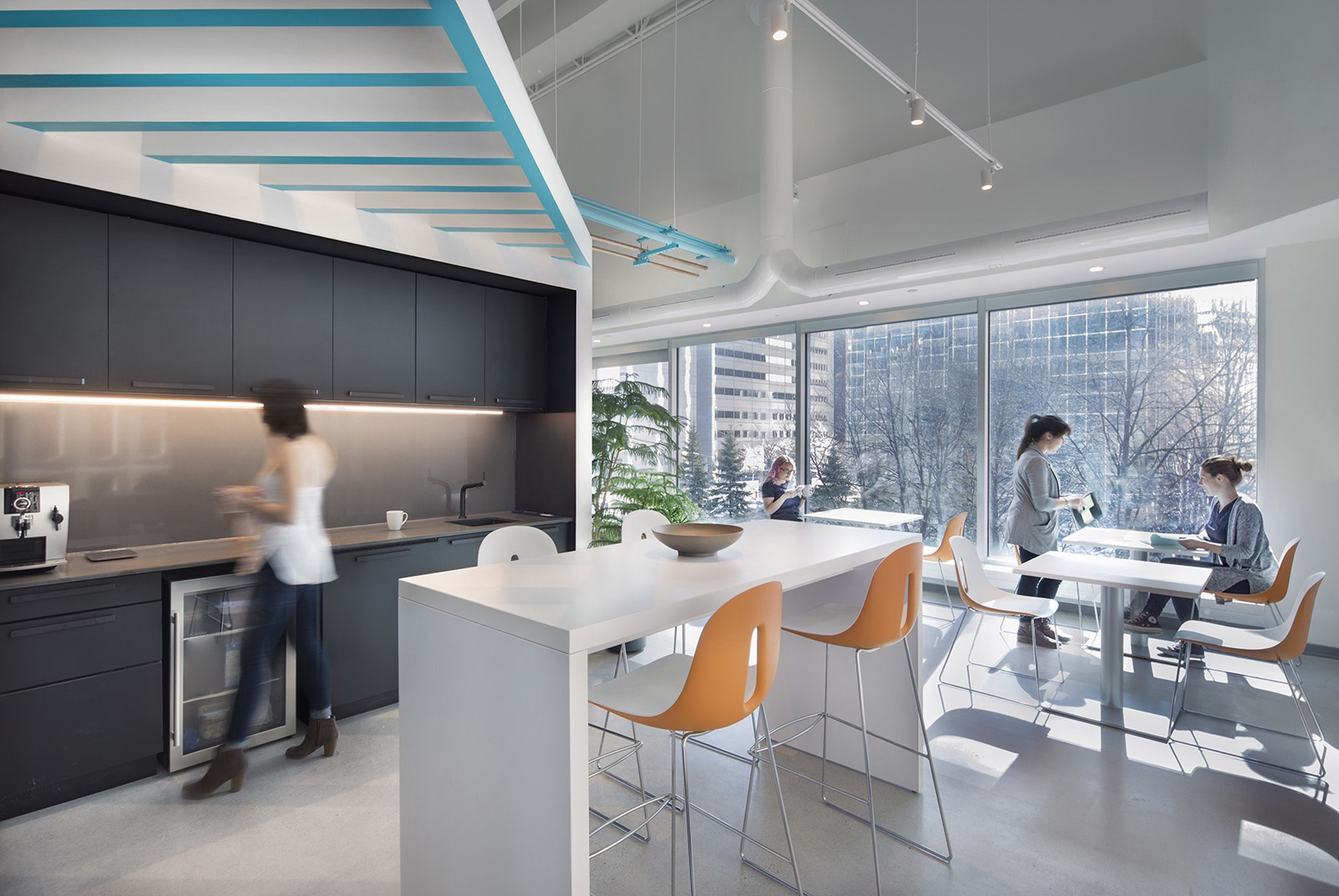 klipfolio-office-ottawa-RRA